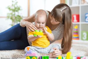 need you - Die Betreuerbörse - Babysitter