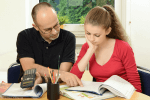 Was kostet Nachhilfe? Was kosten Nachhilfestunden?
