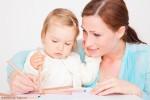 Was kostet eine Kinderbetreuung / Tagesmutter?