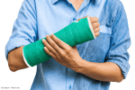 Besteht beim Minijob eine Unfallversicherung?
