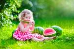 Babysitter Jobs für Schüler – Das sollte man wissen!