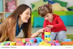 Wann ist private Kinderbetreuung Schwarzarbeit?