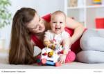 Wer zahlt den Schaden beim Babysitten?