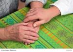 Grundpflege in der Altenpflege: Was ist das?