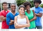 Jobs für Ausländer oder Ausländische Mitbürger auf der Betreuerbörse