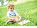 Private Kinderbetreuung ist wichtig: Warum?
