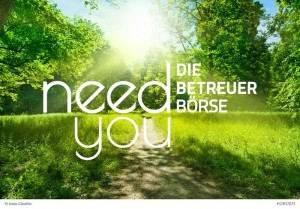 needyou-betreuerboerse_4%20-%20Vorlage%20grün%20mit%20Text_preview