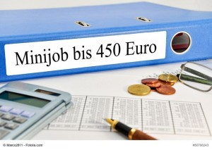 Minijob%20-%20Fotolia_50798243_Subscription_Monthly_M_preview