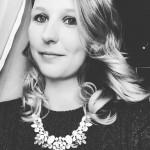 Hinter den Kulissen – Social Media Mitarbeiterin Michelle Wild stellt sich vor