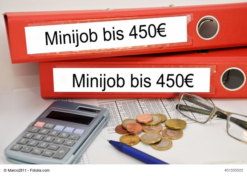 450%20Euro%20Job%20-%20Fotolia_51555505_Subscription_Monthly_M_preview