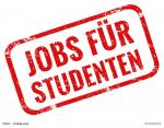 Ferienjob als Schüler: Wo finde ich einen?