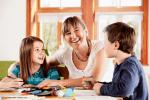 Kinderbetreuung in München, Hamburg oder Berlin leichtgemacht! Need You – Die Betreuerbörse