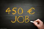 Wo finde ich Jobs in München oder anderen Großstädten?