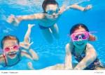 Kinder zu Hause betreuen – passende Kinderbetreuung suchen